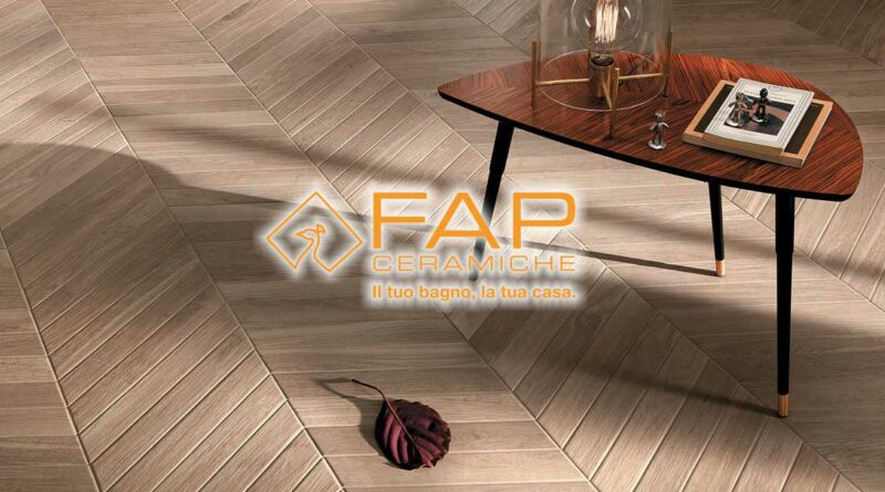 Fapceramiche0519