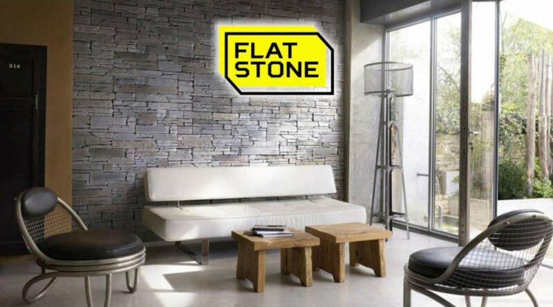 FlatStone0519