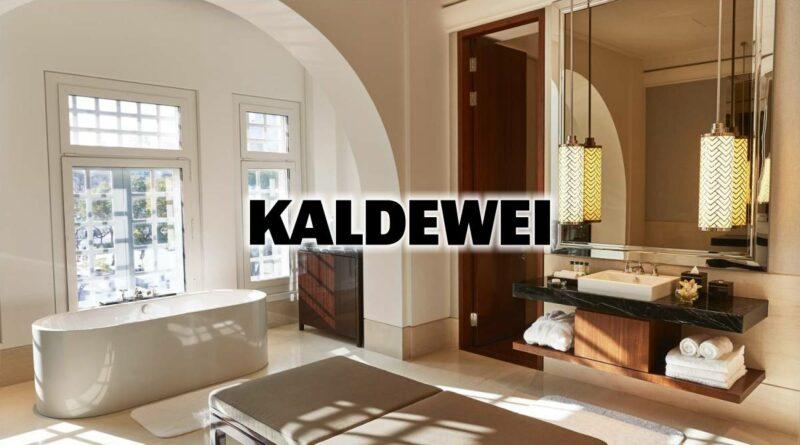 Kaldewei0419_5