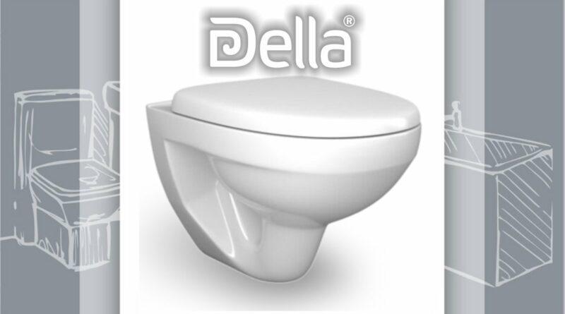 Della0619
