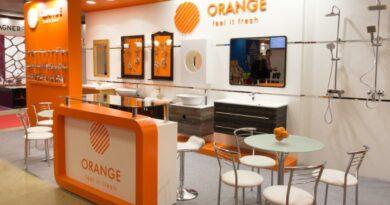 Orange0619