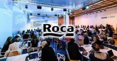 Roca_ODDC_0519