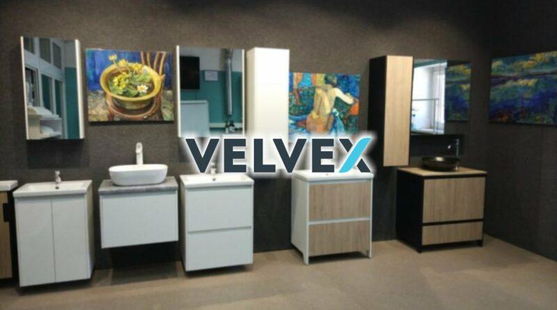 Velvex0519