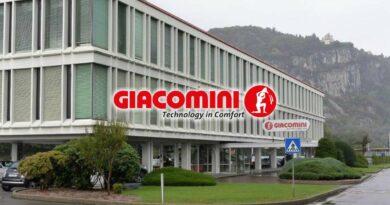 giacomini0519