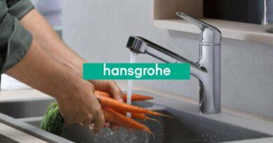 hansgrohe0519