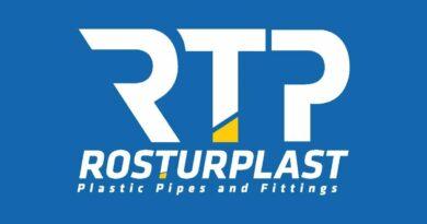 Rosturplast_0606