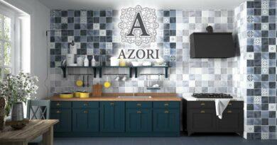 azori_0619