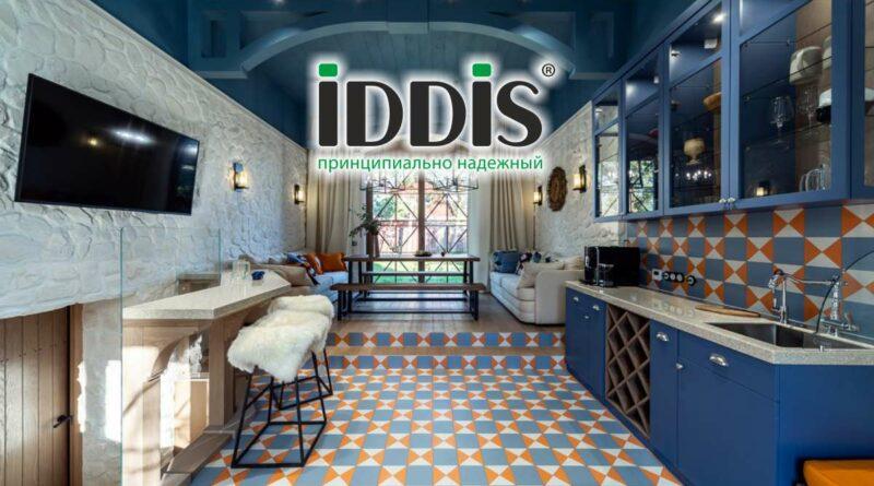 iddis_0617