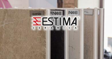 EstimaCeramica_0728