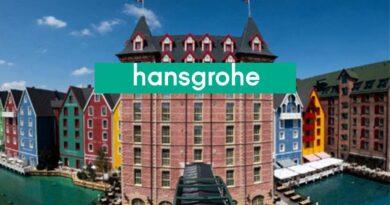 Hansgrohe_EuropaPark_0714