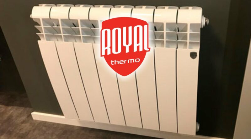 RoyalThermo_radiator_0705