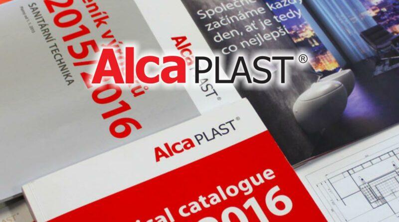 alcaplast_0728
