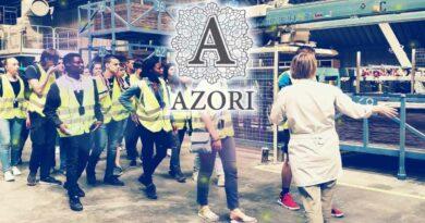 azori_0711