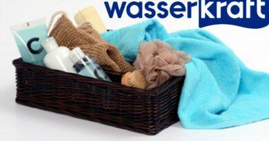 wasserkraft_korzina_07121