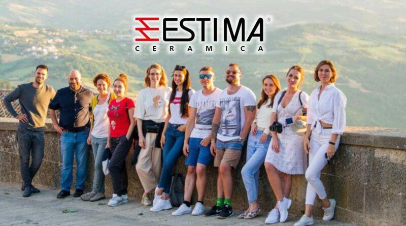 EstimaCeramica_08219