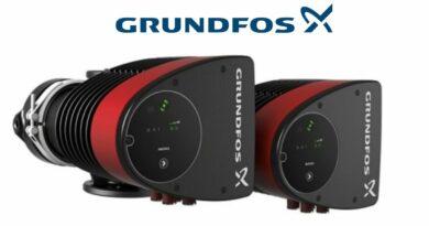 Grundfos_0802