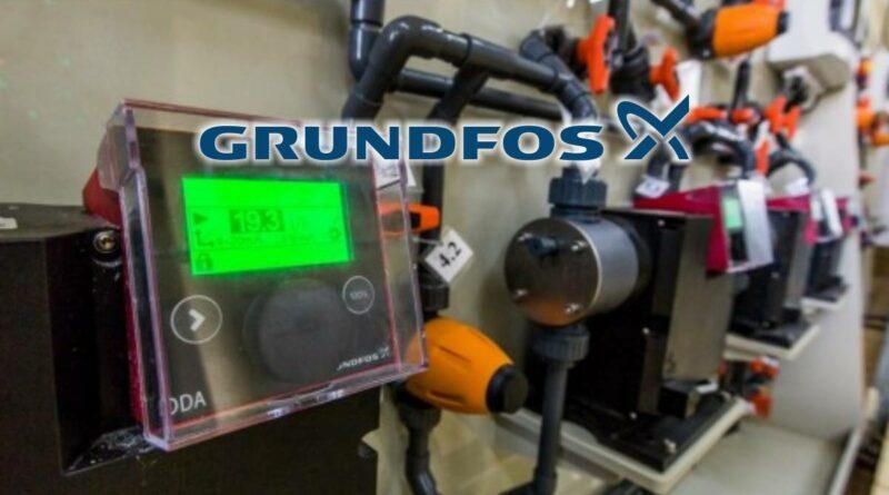 Grundfos_0828