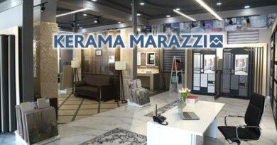 KeramaMarazzi_0813