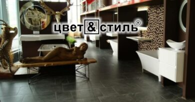 Tsvet_i_stil_08093