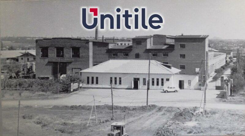Unitile_0818