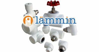 lammin_fiting_0803