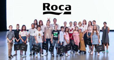 roca_0822