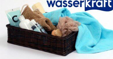 wasserkraft_08201