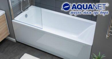 Aquanet_0925