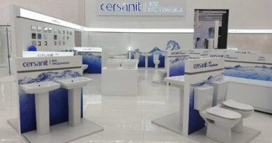 Cersanit_0909