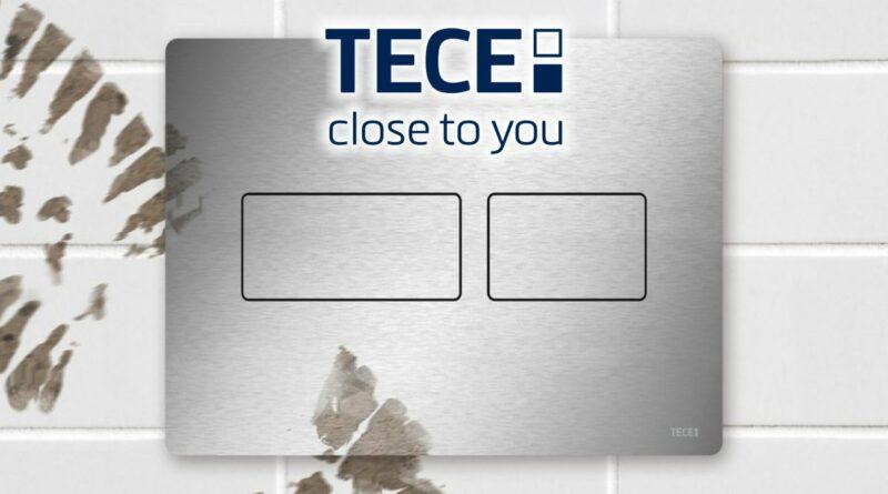 Tece_0908