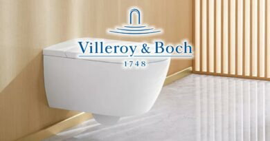 VilleroyBoch_0906