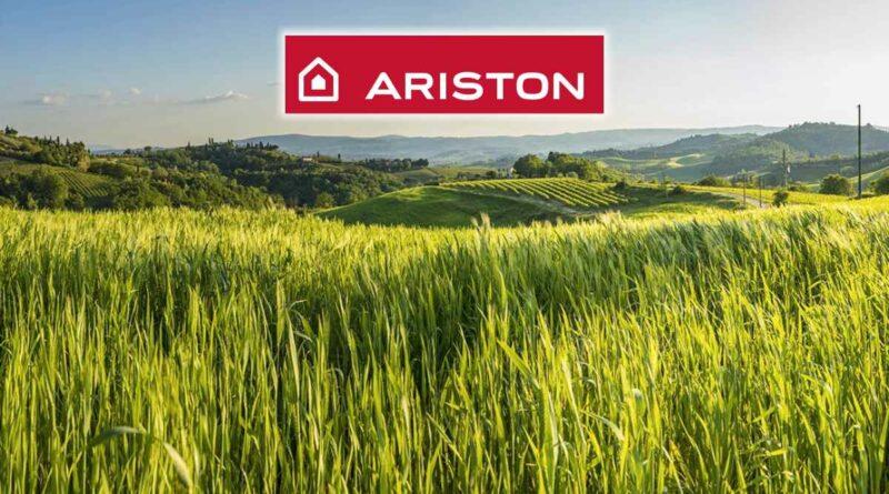 ariston_0905