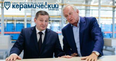 vkz_bocharov_0907