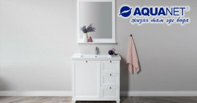 Aquanet_Ameli_1107
