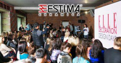 EstimaCeramica_1008
