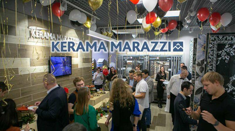 KeramaMarazzi_1103