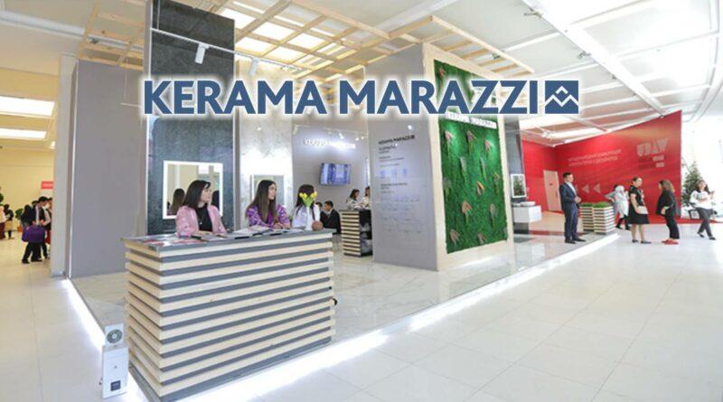 KeramaMarazzi_1111