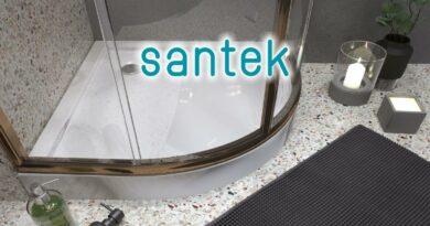 Santek_poddon_1029