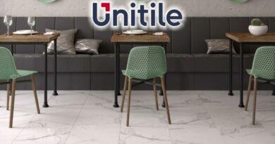 Unitile_1013