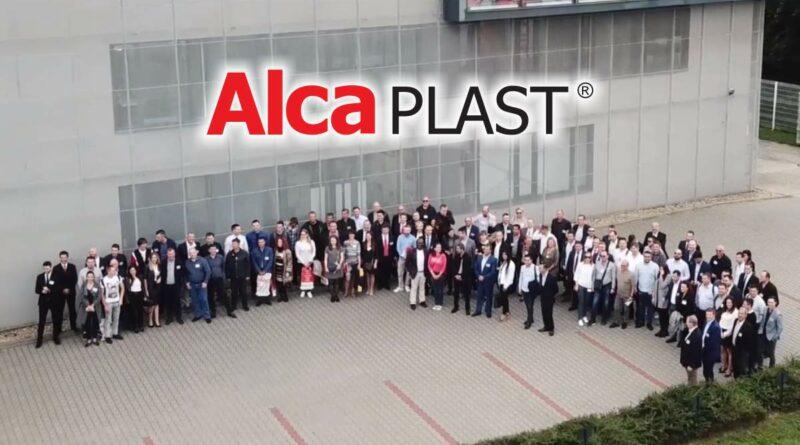 alcaplast_1018