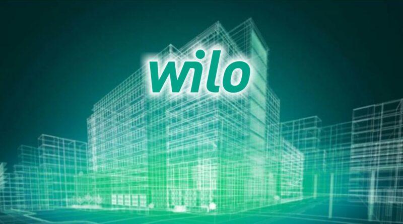 wilo_1009