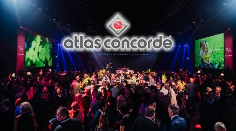 AtlasConcorde_1128