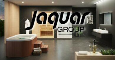 JaquarGroup_1204