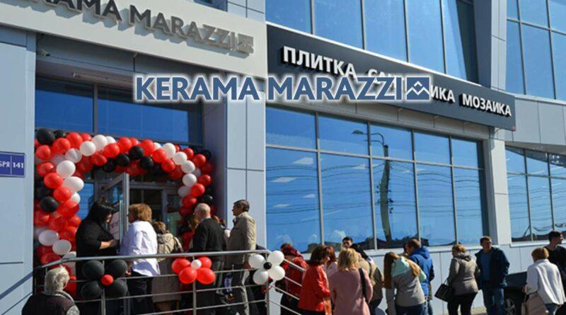 KeramaMarazzi_Kursk_magazin_1126