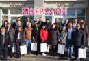 Keramin_1207
