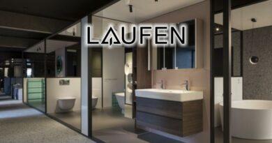 Laufen_1127