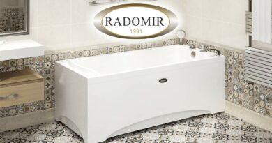 Radomir_1126