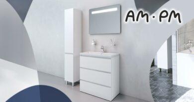 AmPm_Gem_1231