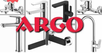 Argo_1222