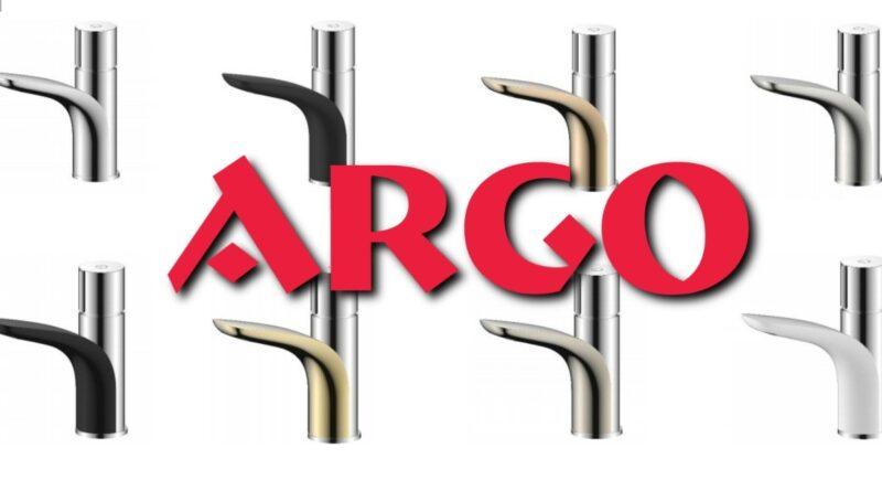 Argo_gelios_1231_1